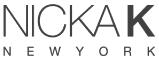 Tienda Online Nicka